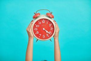 Slapende dienstverbanden worden permanent wakker geschud