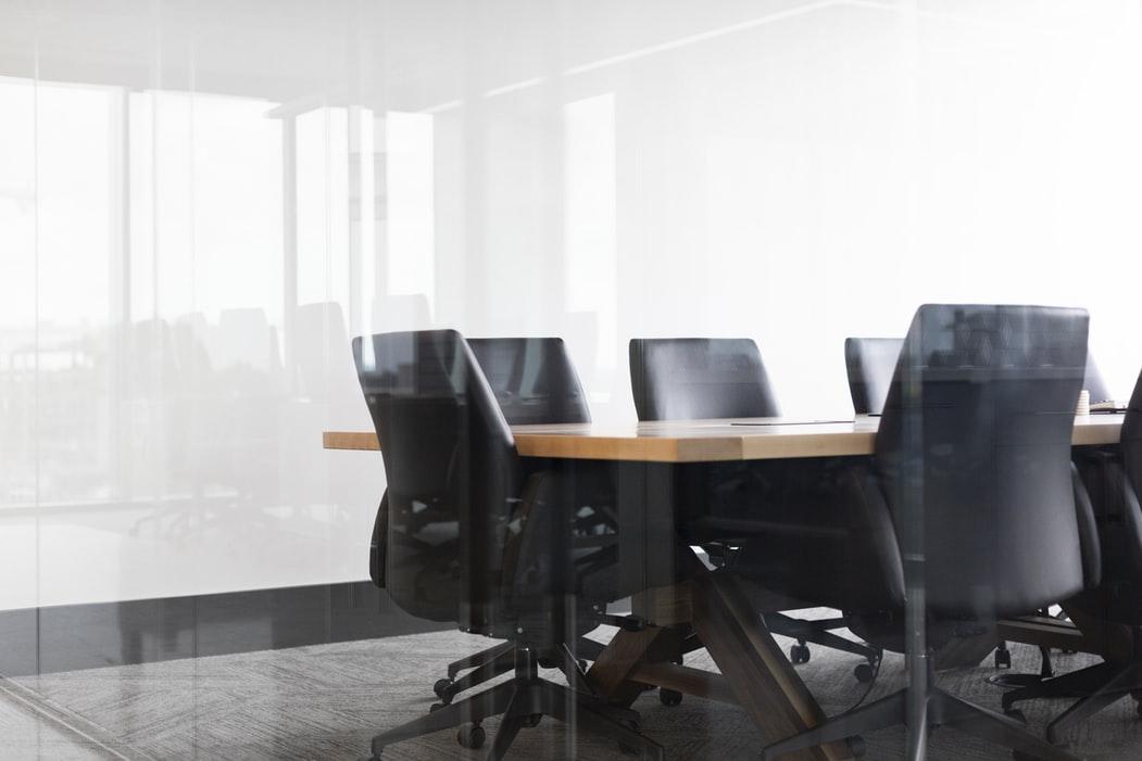 Tijdelijke noodmaatregel overbrugging voor behoud van werkgelegenheid