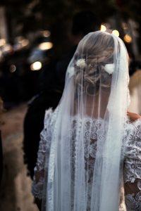 voorhuwelijkse mediation